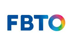 FBTO Verzekeringen